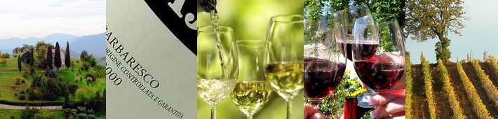 Italiaanse wijnproeverij Rien Proeverijen en Advies
